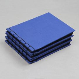 Japanse Notebooks