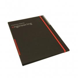 Schrijfmap voor Rotterdam Engineering