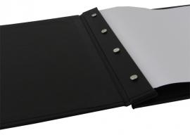 Prien Custom-made Portfolio File