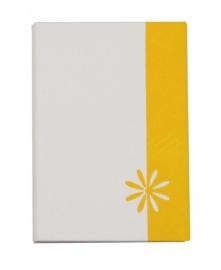 Summer Series - Practical Notebook