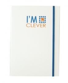 Personalized Notebooks for Clever Strategies