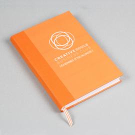 Gastenboek Creative Souls Business Club