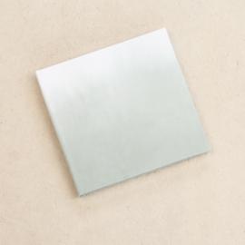 Notebook Dip Dye