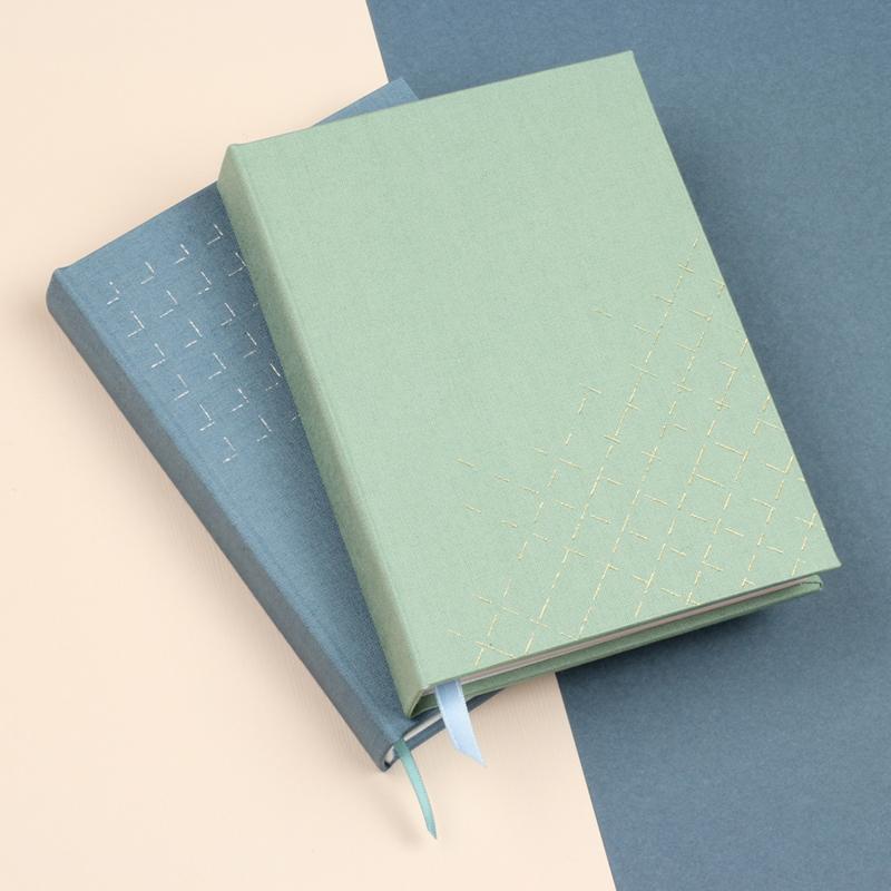 Cursus: leer je eigen notebooks maken