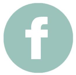 Prien Facebook