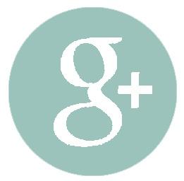 Prien Google+