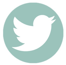 Prien Twitter