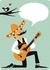 gitaarmuziek
