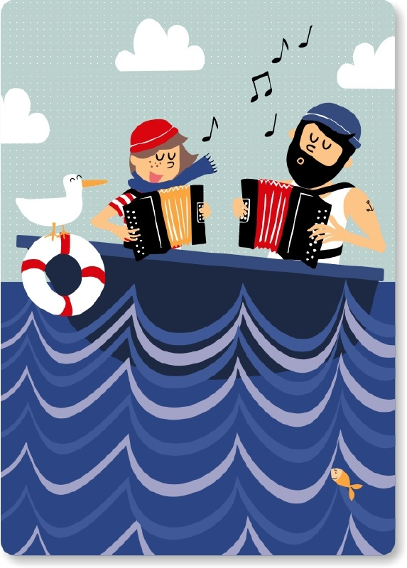 zee muziek