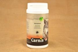 Carnis Wortelmeel 750gr
