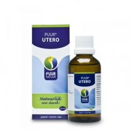 Puur Utero 50ml