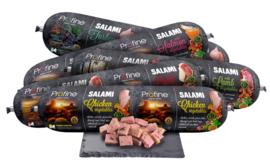 Profine Salami Worst