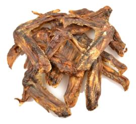 Eendenvleugels Carnis 250 gram