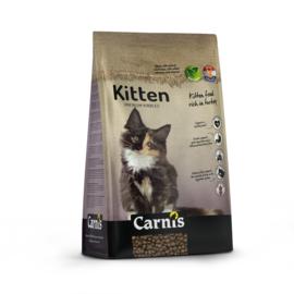 Kitten 3kg