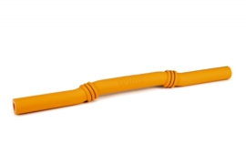 Fit Stick oranje