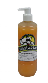 Schapenvet Duo 500ml