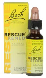 Rescue Druppels