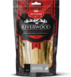 Riverwood Reehuid 200gr