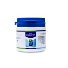 Puur Probiotica 50 gram