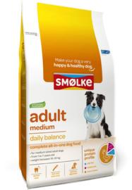 Adult Medium 3kg