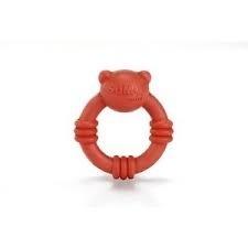 Sumo Mini Ring XS
