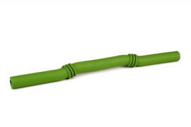 Fit Stick groen