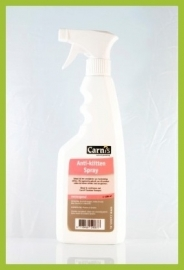 Anti Klitten spray 500ml
