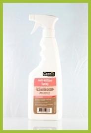Anti Klitten spray 500ml