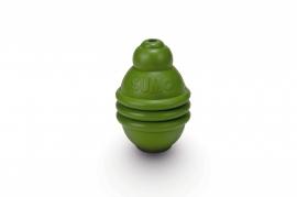 Sumo Play S groen