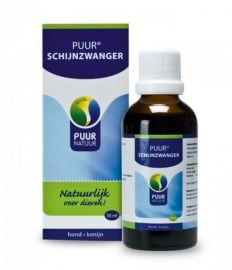 Puur homeopathie