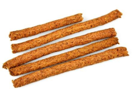 Carnis Lam sticks 75gr