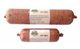 Kip-Rund-Lam 1kg