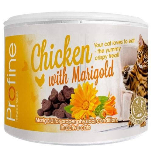 Profine Chicken & Marigold 50gr
