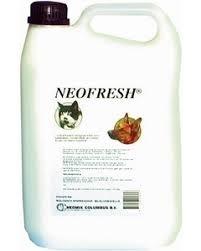 Neofresh 5 liter