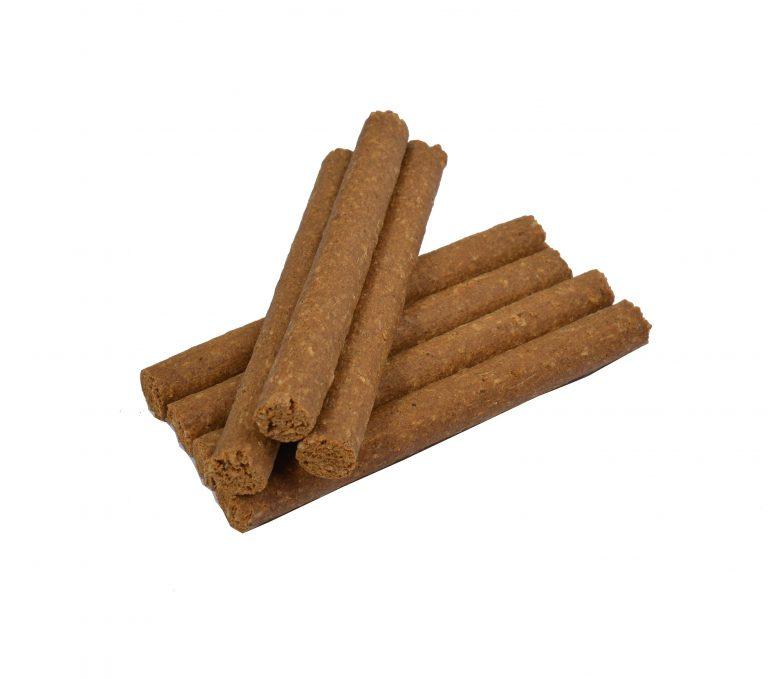 Mini Sticks Kameel 10 stuks