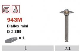 D-FLEX MINI 943M