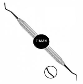 TITAAN COMPOSIETINSTRUMENT  CSCOM 11