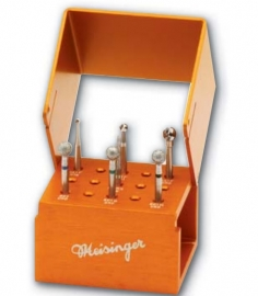 MEISINGER SURGICAL KIT 1