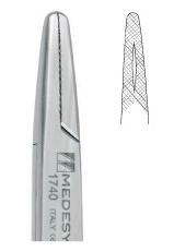 MEDESY NAALDVOERDER MAYO HEGAR 160mm