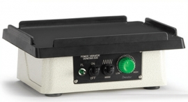 POWER GIPS MIXER L-500