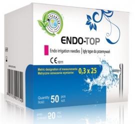 ENDO TOP
