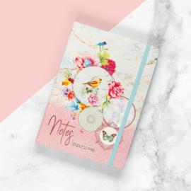 Endless Mae notitieboek