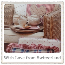 With Love from Switzerland WLS