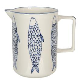 Kan Fish