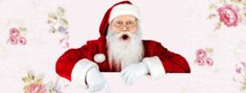 Tips voor de Sint en Kerstman