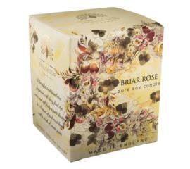 Geurkaars Briar Rose