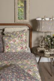 Bedsprei Clayre & Eef Romantic Roses