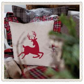 Hello Deer HD