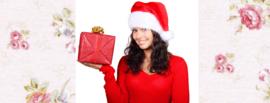 Sint / Kerst kadootjes tot 10,-