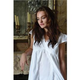 Romantisch nachthemd Valerie